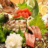 弥次喜多 やじきた 姫路のおすすめ料理2