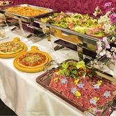 ◇立食・半立食での貸し切りも◇お料理のご要望も承ります