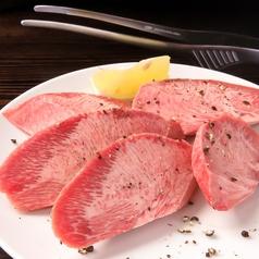 焼肉 牛いちのおすすめ料理1