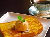 カフェ ばくだん畑のおすすめ料理2