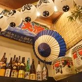 九州うまか 堺東店のおすすめ料理2