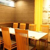 宮崎魚料理 なぶらの雰囲気3