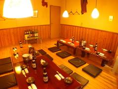 長崎厨房 ぬくぬくの写真