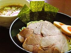 麺屋 中川 東静岡店の写真