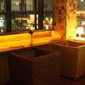 J cafe 福山店の雰囲気1