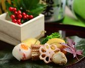 円相かんろのおすすめ料理3