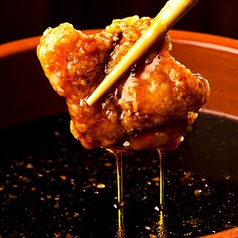 Sumiyaki Hi-Kara Dining とりいの写真