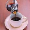 SAKURA cafe サクラ カフェ つくばのおすすめポイント1