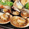 海桜 なんばのおすすめ料理1