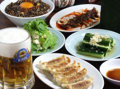 麺屋 空海 恵比寿店のおすすめポイント1