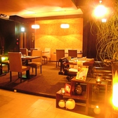 ラトゥ カフェ Ratu-Cafeの雰囲気3