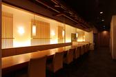 弁松の雰囲気2
