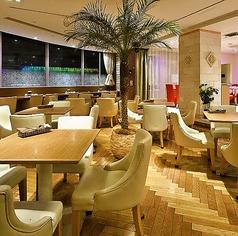 プルメリアカフェ Plumeria Cafeの特集写真