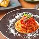 旬の食材を愉しむ繊細な和食と華やかなイタリアンの融合