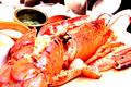 LOBLOB CRAB ロブロブ クラブ 海BAL&肉BALのおすすめ料理1