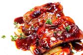 LOBLOB CRAB ロブロブ クラブ 海BAL&肉BALのおすすめ料理2