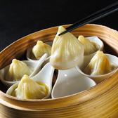 台湾中華 東明飯店のおすすめ料理3