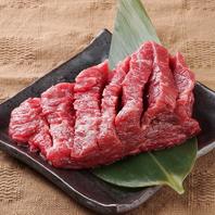 気軽に美味しい国産のお肉で思う存分お楽しみ下さい!