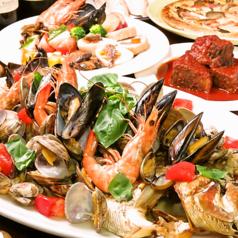 イタリアン酒場 Bitte ビッテのおすすめ料理1