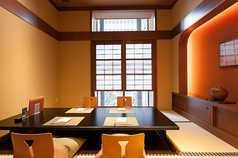 奈良十三屋の写真