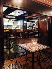 ラテンバー エルコヨーテ Latin Bar EL COYOTEの写真