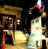 Restaurant Cuivre 六本木のグルメ