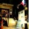 Restaurant Cuivreの写真