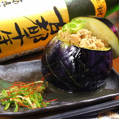 京を味わう 個室空間 うぐいすのおすすめ料理1