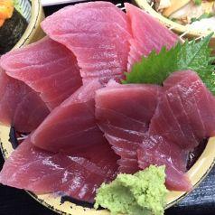 タカマル鮮魚店 本館のおすすめポイント1