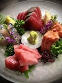 角屋 郡山のおすすめ料理3