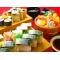 龍馬寿司 かき仙の写真