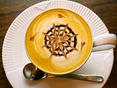 CAFE PAS A PASの写真
