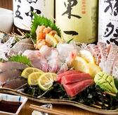 長浜鮮魚卸直営店 福玄丸のおすすめ料理3