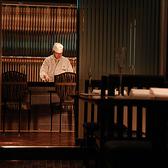 はや瀬 ホテルメトロポリタン仙台のおすすめ料理3