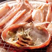 海桜のおすすめ料理3