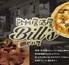 欧州居酒屋 Bill'sのロゴ
