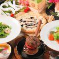 M.STYLE KITCHEN エムスタイル キッチンのおすすめ料理1