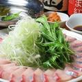 酒場 清kiyo 別邸のおすすめ料理1