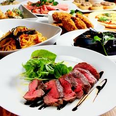 カーヴ隠れや 立川店のおすすめ料理1