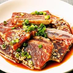 韓国料理 マルキム 栄店のおすすめ料理1