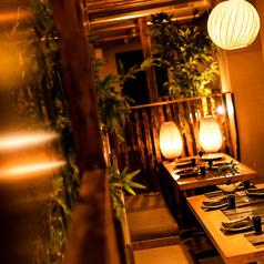 個室居酒屋 黒帯 くろおび 新宿東口店の特集写真