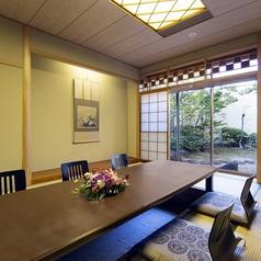 日本料理 藍彩の特集写真