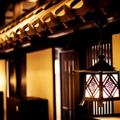 個室居酒屋×産直鮮魚 みくり 三田・田町店 の写真