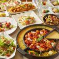 全席個室Dining 忍家 SHINOBUYA 船橋駅南口店のおすすめ料理1