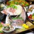 九州料理 かこみ庵 かこみあん 大分都町店のおすすめ料理1