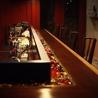 pub&cuisine Salooon!!のおすすめポイント2