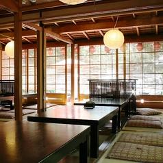京料理 いそべの雰囲気1