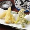 手打ちそばと日本酒のお店 蕎や 本田のおすすめポイント2