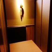 ◆4F◆2名様用個室◆