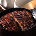 名古屋めしコースは名古屋のうまいもんを心ゆくまで堪能!定番の手羽先やひつまぶしなど、多彩な名古屋めしを豊富にご提供。名古屋飯ばかりをご用意したコースもございます!